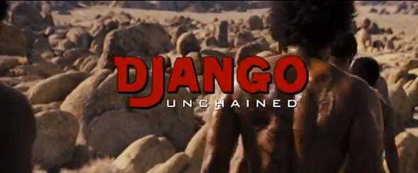 DjangoOP00.png