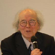 Ito-san.JPG