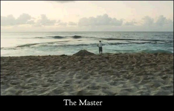The+Master+Movie.jpg