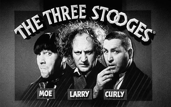 TheThreeStooges1925.jpg