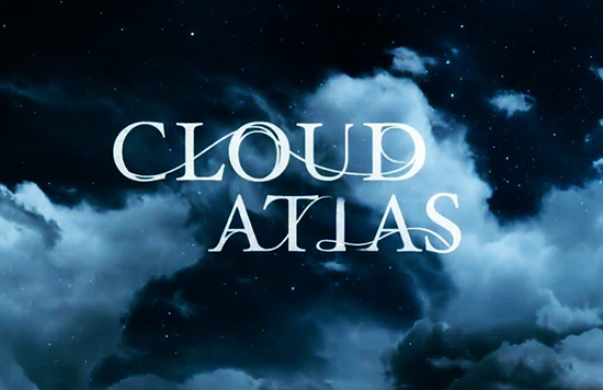 cloud-atlas-1.jpg