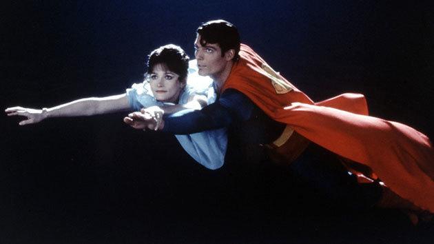 superman-lois.jpg